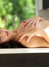 Natasha Belle 9