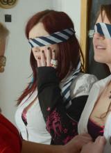 Jessica Rose, Miss Toyne, Samantha Bentley 6