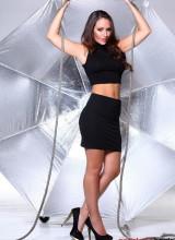 Anastasia Harris 2