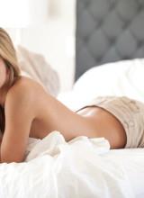 Cassidy Cole 11