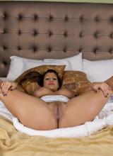 Briana Lee Extreme 14