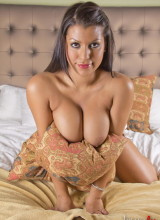 Briana Lee Extreme 8