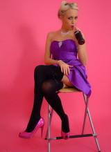 Lucy-Anne Brooks 1