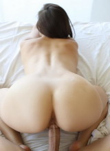 Holly Michaels 10