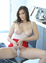 Holly Michaels 2