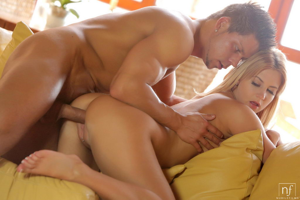 секс порно красивое порево