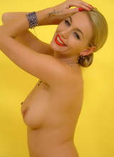 Hayley-Marie Coppi 10