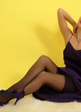 Hayley-Marie Coppi 4