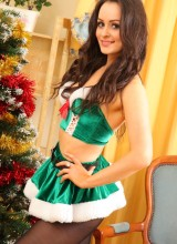 Brooke Ashleigh 4