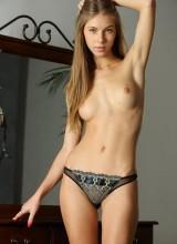 Kathy 3
