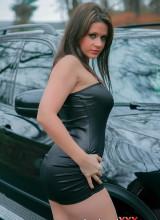 Ann Angel 2