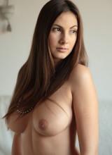 Connie Carter 1