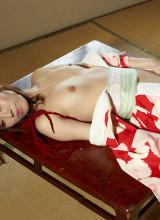 Chiaki 8