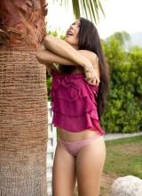 Natasha Belle 12