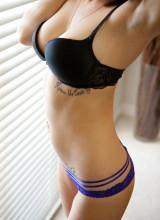 Hailey Leigh 7