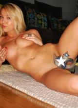Brooke Marks - NYE Slips And Nips