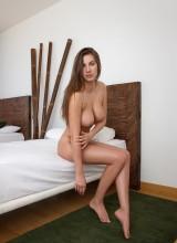 Josephine 8