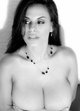 Wendy Fiore 12