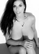 Wendy Fiore 13