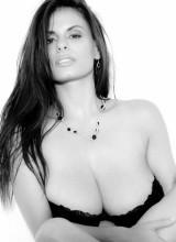 Wendy Fiore 3
