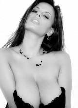 Wendy Fiore 7