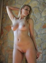 Hayley Marie 12