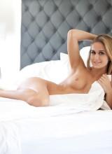 Cassidy Cole 10