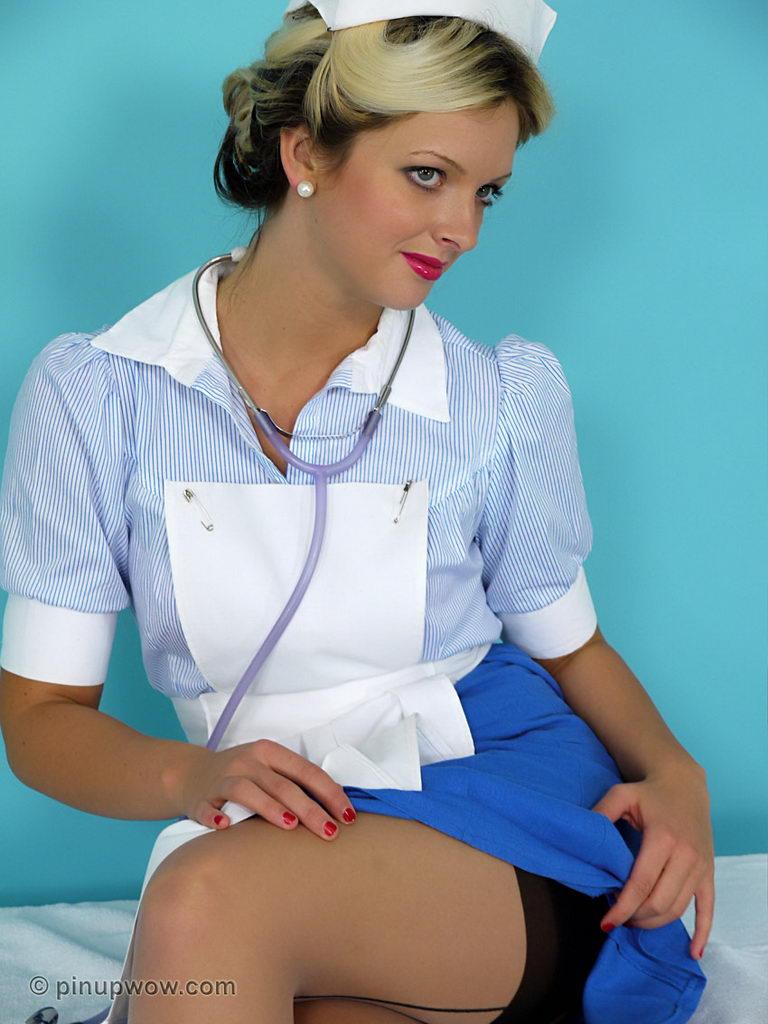 Фото сексуальные врачи