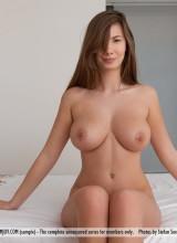 Josephine 15