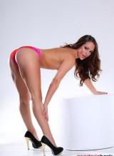 Anastasia Harris 13