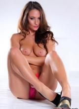 Anastasia Harris 15