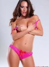 Anastasia Harris 6