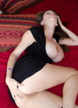 Talia Shepard 10