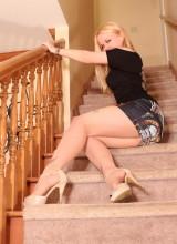 Alisa Kiss 3