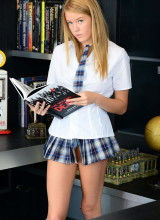 Sophia Winters 2