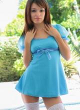 Ashley Doll 3