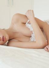 Valeria 5