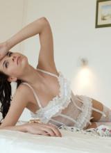 Valeria 6