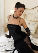 Bryoni-Kate Williams 2