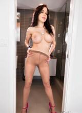 Katie Banks 8