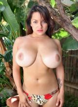 Monica Mendez 11