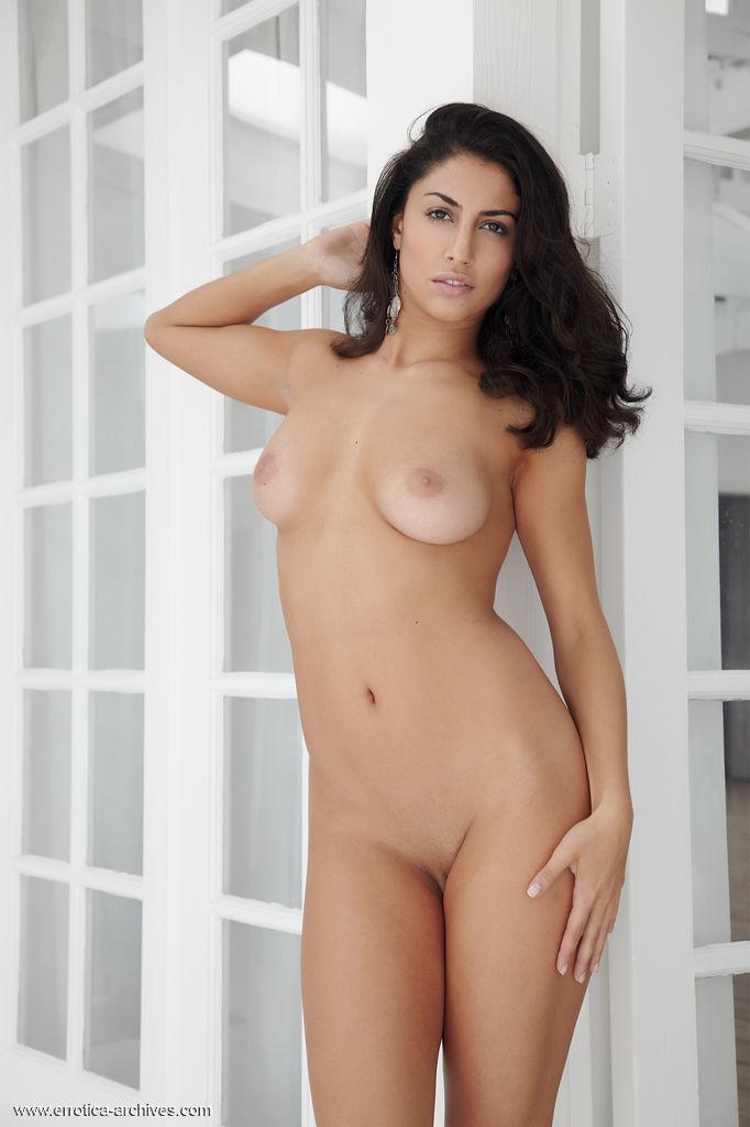иранки голые фото