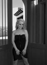Melissa XoXo 2