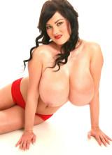 Rachel Aldana 8