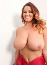 Sarah Nicola Randall 11