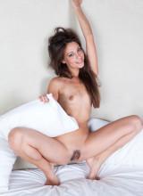 Lorena 15