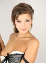 Maria Ryabushkina 6