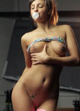 Melena 5