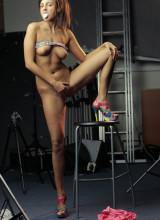 Melena 7