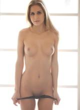 Cassidy Cole 13